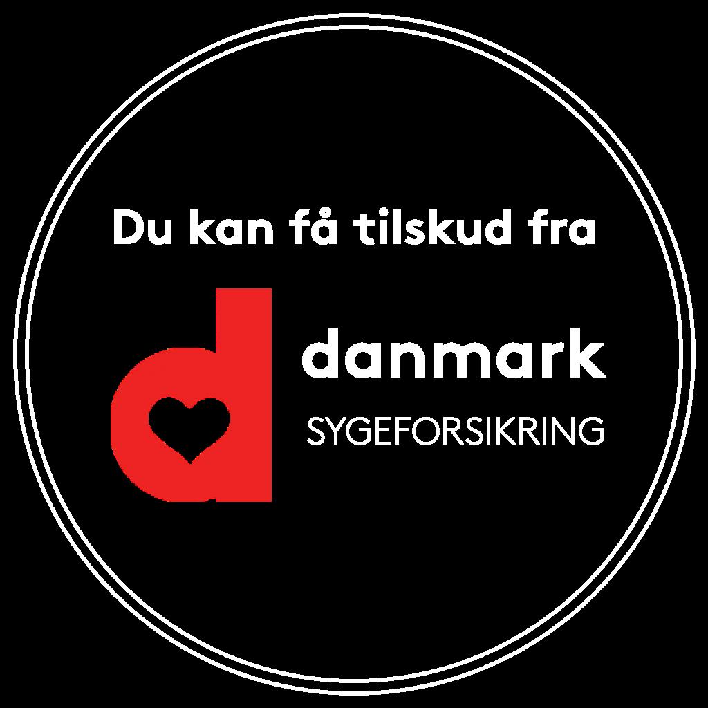 Tilskud fra Danmark